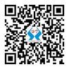 互通激光官網微信.jpg